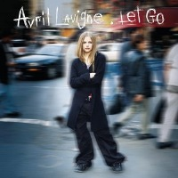 AVRIL LAVIGNE: Let Go (Arista)