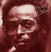 MILES DAVIS: Get Up With It (Columbia / Legacy)
