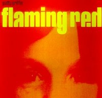 PATTY GRIFFIN: Flaming Red (A&M)