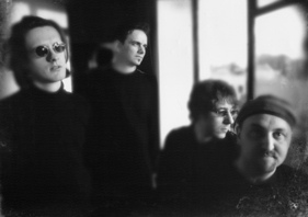 PORCUPINE TREE: In Absentia (Lava)