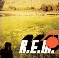 R.E.M.: Reveal (Warner Brothers)